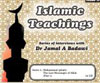 Islamic Teachings Vol 10 -Prophet Mumammed (pbuh)