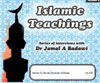 Islamic Teachings Vol 4 - Social System of Islam (