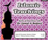 Islamic Teachings Vol 5 - Economic System of Islam