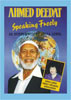 Ahmed Deedat - Speaking Freely - As Interviewed By
