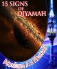 15 Signs Of Qiyamah
