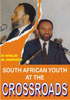 South African Youth At The Crossroads