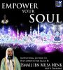 Empower Your Soul