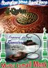Al Qur'aan / Preparing For Ramadaan (DVD)