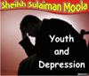 Youth And Depression