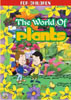 The World Of Plants: For Children