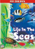 Life In The Seas: For Children