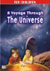 A Voyage Through The Universe: For Children